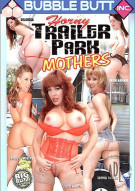 Horny Trailer Park Mothers Porn Movie