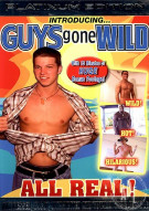 Guys Gone Wild - Platinum Edition Porn Movie