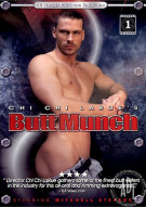 Butt Munch Gay Porn Movie