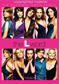 L Word, The: The Complete Fourth Season Movie