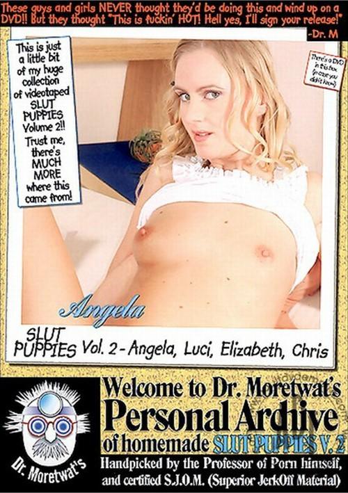 Porn homemade adult