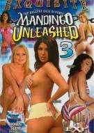 Mandingo Unleashed 3 Porn Video