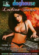 Lesbian Stories Porn Movie
