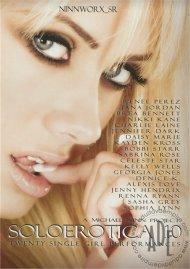 Soloerotica 10 Porn Movie