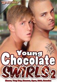 Young Chocolate Swirls 2 image