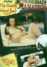 Chubby Next Door, The Porn Video