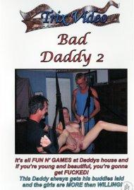 Bad Daddy 2 image