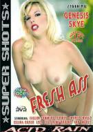 Fresh Ass Porn Movie