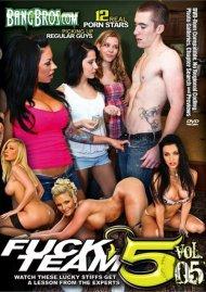 fuck-team-porn-wedding-hot-porn