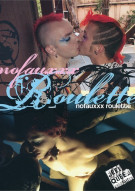 Roulette Porn Movie