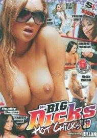 Mr. Big Dicks Hot Chicks 3 image