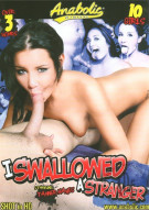 I Swallowed A Stranger Porn Video