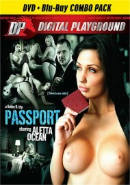 Passport Porn Video