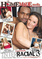 Home Made Interracial #3 Porn Movie