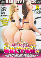 Monster Curves Vol. 17 Porn Movie