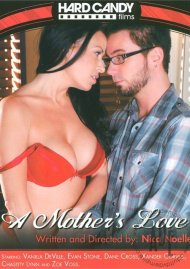 Mother's Love, A image