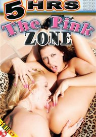 Pink Zone, The