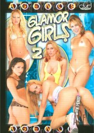 Glamor Girls 2 Porn Video