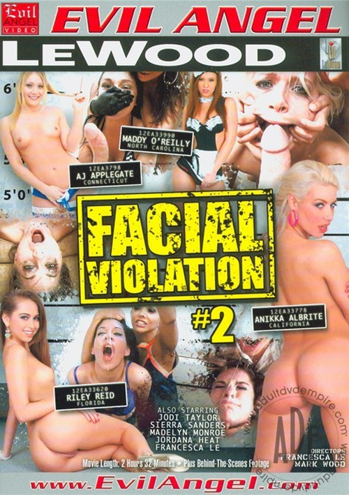 Assured, that dvd buy facials porn likely. Most