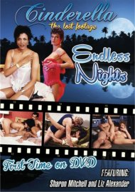 Endless Nights Porn Video