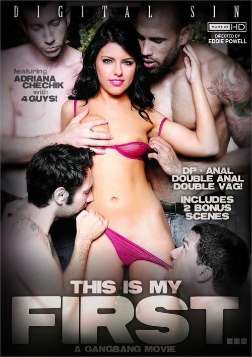 pussys-what-was-the-first-porn-movie-teacher-drilled-her