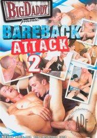 Bareback Attack 2 image