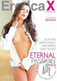 Eternal Passion Vol. 2 Porn Video