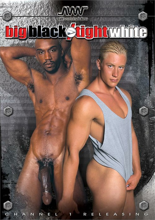 Big Black / Tight White Boxcover