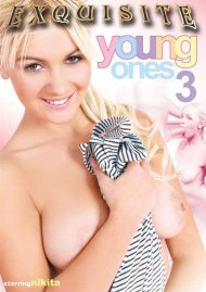Young Ones 3 Porn Video