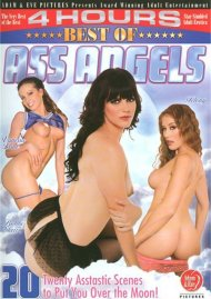 Best Of Ass Angels Porn Movie