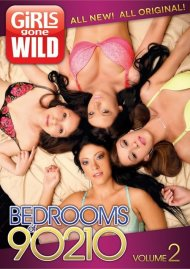 Girls Gone Wild: Bedrooms Of 90210 Volume 2 Porn Movie