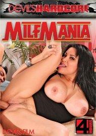 Milf Mania 1 Porn Movie