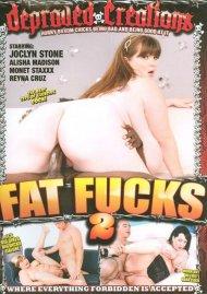 Fat Fucks 2 Porn Video
