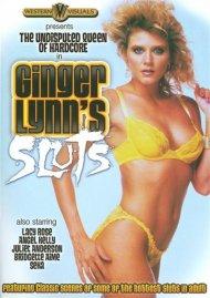Ginger Lynns Sluts Porn Movie