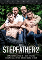 Stepfather 2, The Gay Porn Movie