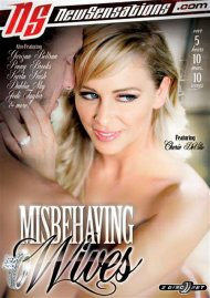 Misbehaving Wives Porn Video