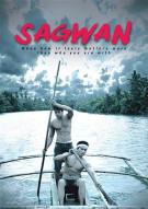 Sagwan Gay Cinema Movie