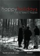 Happy Holidays Gay Cinema Movie