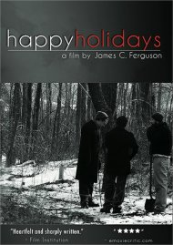 Happy Holidays Gay Cinema Movie