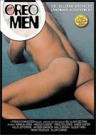 Oreo Men Porn Movie
