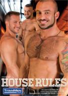 House Rules Gay Porn Movie
