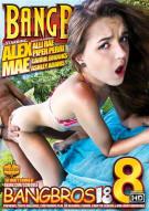 BangBros 18 Vol. 8 Porn Movie