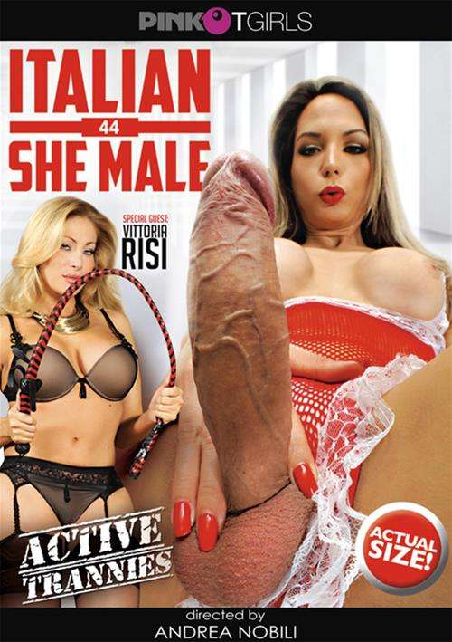 sex full dvd