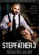 Stepfather 3, The Porn Movie