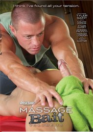 Massage Bait #10 image