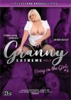 Granny Extreme Vol. 4 Boxcover