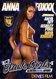 Buy I Like Black Girls 4