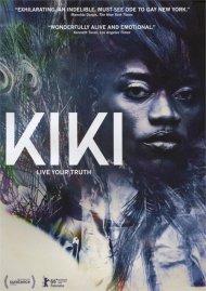 Kiki Gay Cinema Movie