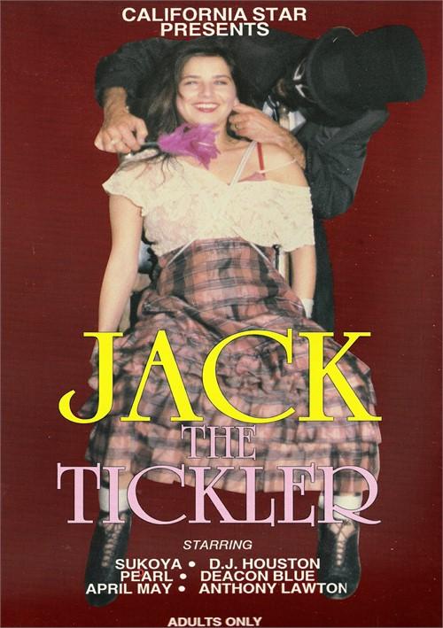 Jack the Tickler