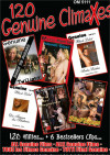 120 Genuine Climaxes Boxcover